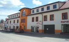 Actual Holz-Alu Fenster, Gföhl